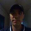 Goza, 36, г.Верхняя Салда