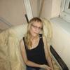 Anyuta, 34, Revda