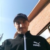 Антон, 34, г.Новосибирск