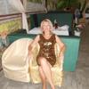 Виктория, 53, г.Донецк
