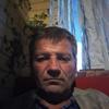 Юрий, 31, г.Ровеньки
