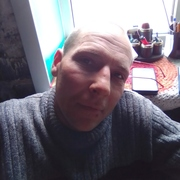 Алексей 42 Шуя