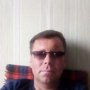 Сергей 45 Игрим