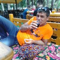 Валентин, 38 лет, Стрелец, Геленджик