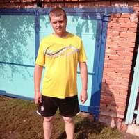 Александр, 33 года, Козерог, Ленинск-Кузнецкий