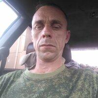 СЕВА, 39 лет, Рыбы, Уссурийск