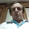 Hasan, 44, Baksan