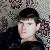 Игорь, 23, г.Счастье