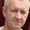 Vova, 39, Nahodka