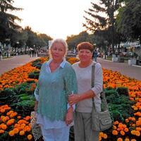 Галина, 71 год, Скорпион, Нижний Новгород