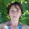 Наталия, 34, г.Киев