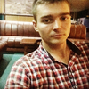 Саня, 25, г.Северодонецк