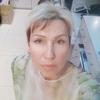 Марианна, 52, г.Чехов