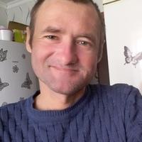 Евгений, 30 лет, Телец, Бугульма