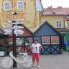 татьяна, 58, г.Советск (Калининградская обл.)