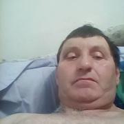 Андрей 54 Иркутск