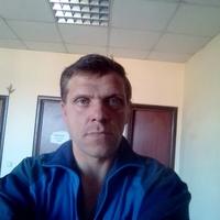 Дмитрий, 41 год, Овен, Новомосковск