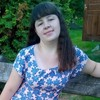 Антоніна Гарбар, 32, г.Ичня