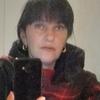 Alina, 37, г.Братислава