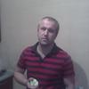 MAGOMED, 39, г.Гуниб