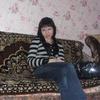 Kseniya, 28, Wad