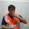 Aleksandr, 40, Sherbakul