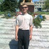 Алексей, 34, г.Александровка