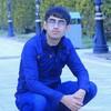 Назарали, 21, г.Душанбе