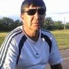 Renat Bekbaev, 48, г.Абдулино