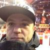 Олег, 34, г.Гамбург