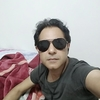 Nazeer Bacha, 36, г.Сеул
