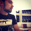 Hakob, 24, г.Yerevan