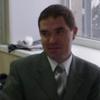 Эндрю, 33, г.Йошкар-Ола