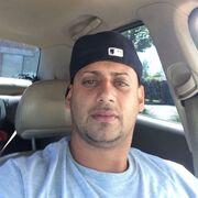 Julio Rodriguez, 34, г.Ньюарк