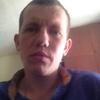 maksim92, 25, г.Краматорск