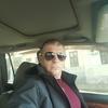 Dima, 42, г.Одесса