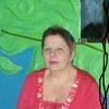 ЛЮБОВЬ, 61, г.Хабаровск
