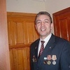 Радиф(Роман) Рысбаев, 49, г.Тюмень