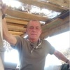 Николай Бурьянец, 57, г.Киев