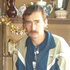 Ринат, 47, г.Ташкент