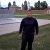 Роман, 34, г.Суджа
