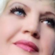 Валентина 50 Лозовая