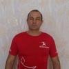 Влад, 46, г.Полтава