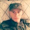 Игорь, 22, г.Байкалово