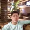 Mr Рустам, 29, г.Ташкент