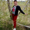 Натали, 32, г.Фастов