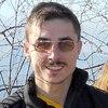 Николай, 31, г.Кисловодск