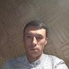 Ahmed, 30, г.Уфа