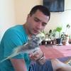 Хан, 28, г.Алматы́