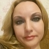 Анна, 37, г.Лосино-Петровский